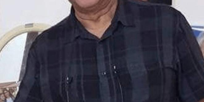 אליעזר כהן זדה