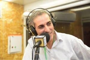אהרון אורגד צילום עדן לוי שולץ