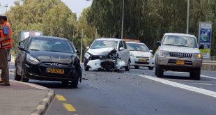 תאונה | צילום ארכיון