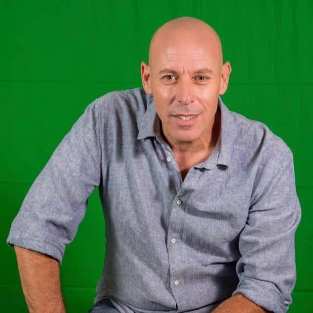 "אייל שמואלי צילום יח""צ"