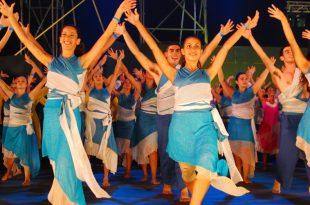 פסטיבל להקות (4)קרדיט מתי אלמליח