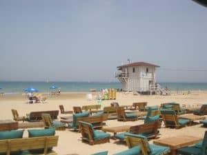 חוף פולג צלום רותי ברמן