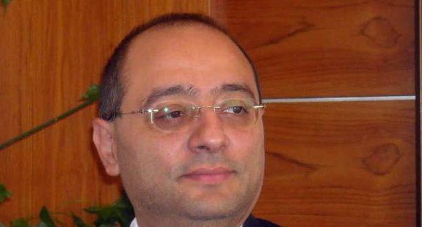 """עו""""ד סאמי אבו ורדה. צילום: יח""""צ"""