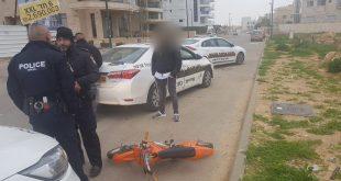 צילום דוברות משטרת ישראל