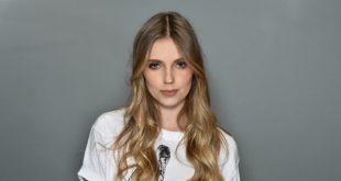 אוליאנה פרידריך | צילום: איתן טל