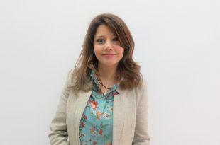 אורלי לוי אבקסיס (צילום: ליאת אבוחצירה בן דרור)