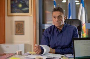 משה קונינסקי צילום אלכס הובר
