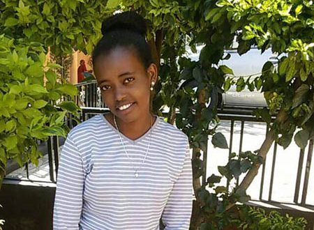 הדרך מאתיופיה לישראל עדיין קשה. אטקלט טרפה