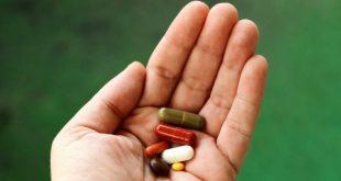 סמים | צילום אילוסטרציה: פיקסאביי