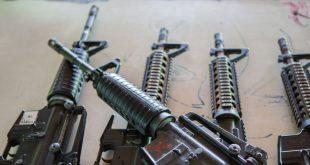 רובים (1)