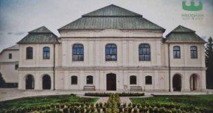 בית הכנסת המשופץ בפולין | צילום: דוברות העירייה