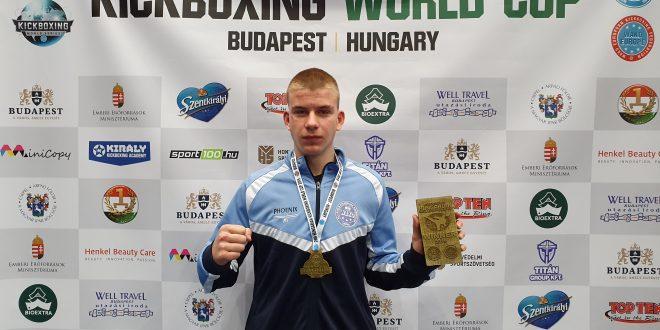 אלכס קובטונוב