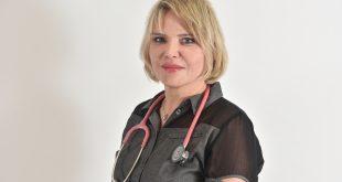 """ד""""ר אלכסנדרה (צילום דוברות הכללית)"""