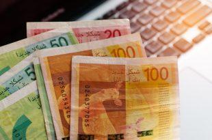 כסף | צילום אילוסטרציה: פוטוליה