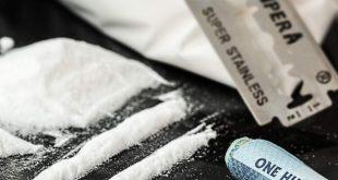 הסמים שנתפסו | צילום: דוברות המשטרה חוף