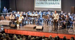 מפגש בוגרי תזמורת נהריה | צילום דורית ריטבו, ריטבו צלמים
