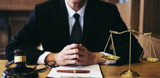 מדור פרקליטים