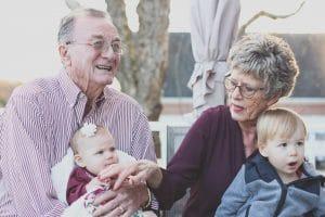 ביטוח חיים -מה ההבדל בין הביטוחים השונים תמונה: Pixabay