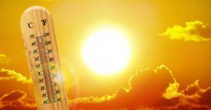 יומן חמסין - בלוג הקורונה היומי של עלית קרפ | צילום: shutterstock