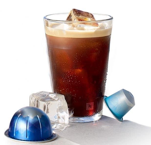"""נספרסו (Nespresso)   צילום: יח""""צ"""