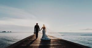 תולדות הקרקס וחתונה ממבט ראשון | צילום: shutterstock