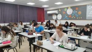 בית הספר החקלאי בפרדס חנה עובר לניהולה של רשת אורט | צילום: פרטי