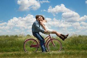 זוג | קושי ביצירת קשר זוגי