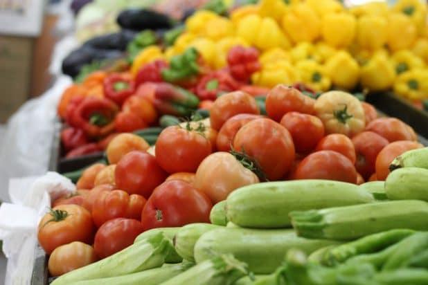 את הפירות והירקות המובחרים ביותר תמצאו בסניף בשדרות ירושלים 3 בקרית ים
