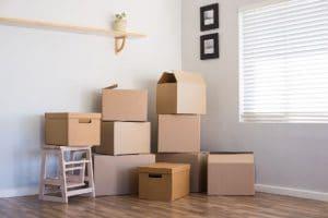 הובלת דירה ואריזה - זה לא חייב להיות מסובך | תמצונה: Freepik