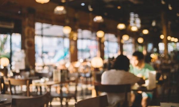 מסעדה | צילום: shutterstock