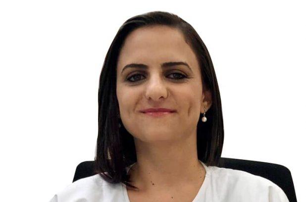 דר חוזימה חמאיסי אבו סיביה. צילום: דוברות כללית