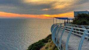 חופשה בגליל המערבי | צילום: דורית ריטבו אשכול רשויות גליל מערבי