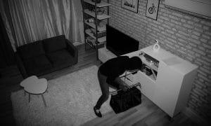 השודדת נעצרה | צילום: shutterstock