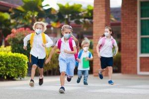 גני הילדים, בתי הספר, חינוך מיוחד | צילום: shutterstock