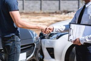 ביטוח לרכב בשפה שלכם | תמונה: Freepik