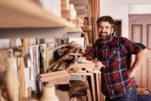 הפתרון לעסקים הקטנים | תמונה: depositphotos
