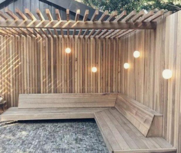 חברת פלדור - כל סוגי עבודות העץ והאלומיניום | צילום: פלדור