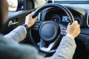 השכרת רכב בארץ - כל מה שצריך לדעת | תמונה: Freepik