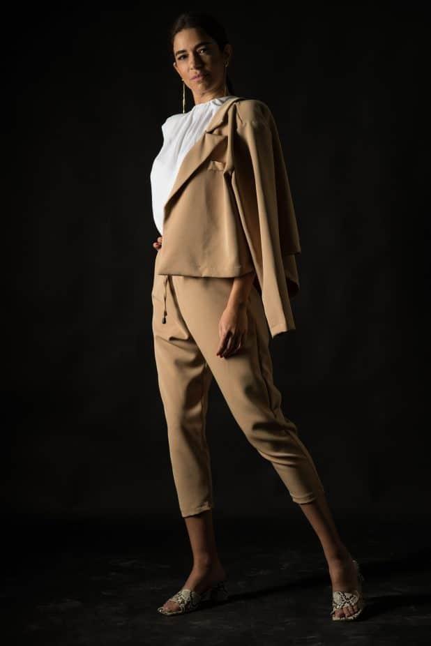סגנון אלגנטי   צילום: דורון גולן בסטודיו brightlight