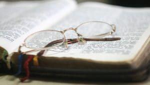 החינוך לפני הכל | צילום: pexels-johnmark-smith