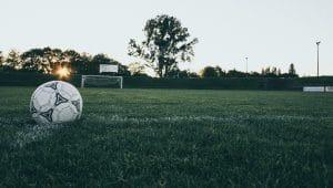 מגרש כדורגל | pexels-markus-spiske