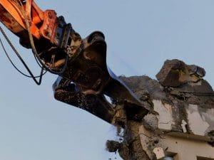 חיתוך בטון (צילום: מתוך pxhere)