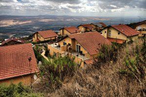 גבול לבנון   צילום: ויקישיתוף CC BY-SA 4.0 אלעד.ש