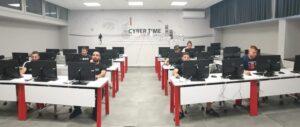 עכשיו הזמן למצטיינים   צילום: דוברות המכללה